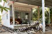 Di dời nhà ở Bình Minh - Vĩnh Long